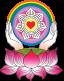 Divine Dharma Meditation (DDM, VDPHT, UHBE)